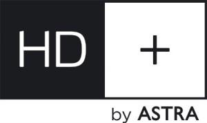 HD Plus Logo